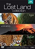 The Lost Land Collection - Box Set (3 DVDs)