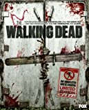 The Walking Dead - Staffel 1 (Special Edition) [Blu-ray]
