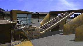 Steinbruch-Simulator 2012, Abbildung #01