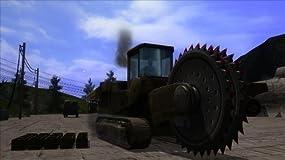Steinbruch-Simulator 2012, Abbildung #03