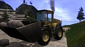 Steinbruch-Simulator 2012, Abbildung #04