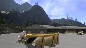 Steinbruch-Simulator 2012, Abbildung #06