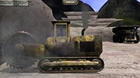 Steinbruch-Simulator 2012, Abbildung #07
