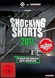 2011 - 10 neue gefährlich gute Kurzfilme