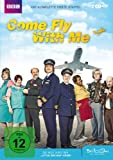 Come Fly With Me - Staffel 1 (2 DVDs)
