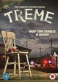 Treme - Series 2