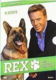 Rex - Un policía diferente (10a temporada)