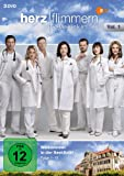 Die Klinik am See, Vol. 1 (3 DVDs)