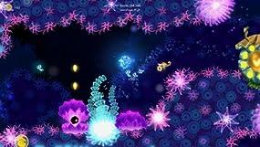 Glowfish, Abbildung #03