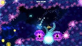 Glowfish, Abbildung #04