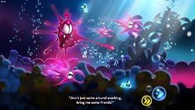 Glowfish, Abbildung #07