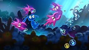 Glowfish, Abbildung #06