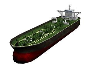 Ölplattform-Simulator, Abbildung #04