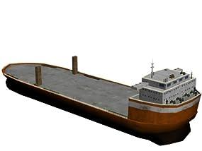 Ölplattform-Simulator, Abbildung #06