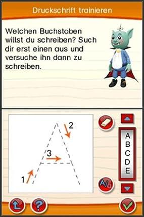 Lernerfolg Grundschule Deutsch 1.-4. Klasse (überarbeitete Auflage), Abbildung #04
