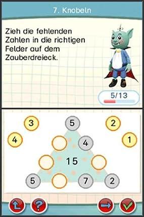 Lernerfolg Grundschule Mathematik 1.-4. Klasse (überarbeitete Auflage), Abbildung #04