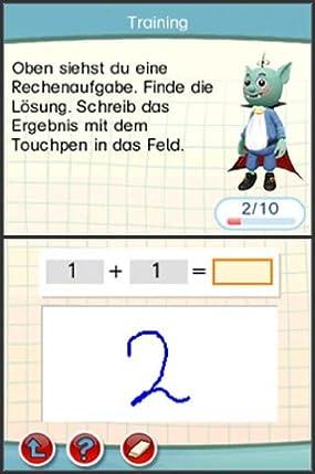 Lernerfolg Grundschule Mathematik 1.-4. Klasse (überarbeitete Auflage), Abbildung #05