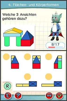 Lernerfolg Grundschule Mathematik 1.-4. Klasse (überarbeitete Auflage), Abbildung #06