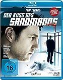Tom Thorne ermittelt: Der Kuss des Sandmanns [Blu-ray]