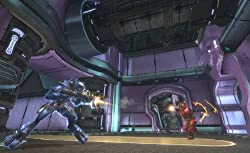 Screenshot: Halo - Combat Evolved Anniversary