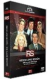 Wie alles begann: Box  3, Folgen 51-75 (5 DVDs)