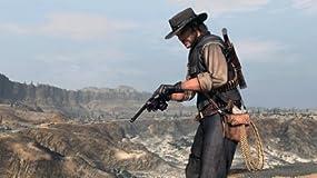 Red Dead Redemption Classics, Abbildung #02