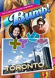 The Ultimate Gay Travel Companion: Toronto