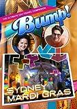 The Ultimate Gay Travel Companion: Sydney Mardi Gras