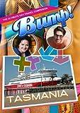 The Ultimate Gay Travel Companion: Tasmania