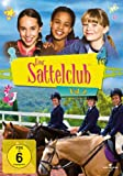 Der Sattelclub, Vol. 2: Episode 14-26 (2 DVDs)