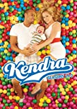 Kendra - Seasons 2 & 3 [RC 1]