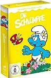 Die Schlümpfe - Die komplette Staffel 4 (4 DVDs)