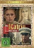Die Katrin wird Soldat (2 DVDs)