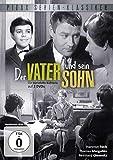 Der Vater und sein Sohn - Die komplette Serie (2 DVDs)