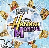 The Best of Hannah Montana