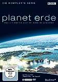Planet Erde - Die komplette Serie (6 DVDs)