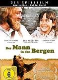 Der Mann in den Bergen - Der Original-Pilotfilm zur Serie