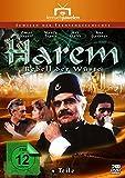 Harem - Rebell der Wüste (2 DVDs)