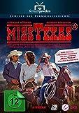 Miss Texas (2 DVDs)
