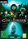 A Game of Thrones: Genesis (PC DVD-Rom)