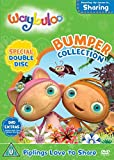 Piplings Love to Share - Bumper Collection (2 DVDs)