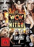 Das Allerbeste aus Monday Nitro (3 DVDs)