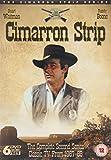 Cimarron Strip - Series 2
