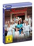 Spreewaldfamilie (3 DVDs)