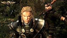 Two Worlds II - Velvet Game of the Year Edition, Abbildung #06