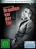 Draußen vor der Tür (2 DVDs)