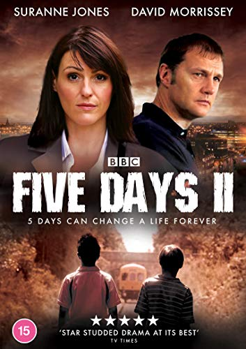 Five Days Series 1