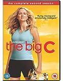The Big C - Series 2
