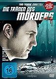 Tom Thorne ermittelt: Die Tränen des Mörders