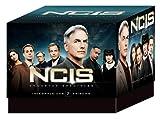 NCIS - Saisons  1-7